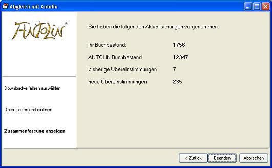 (Screenshot Antolin-Assistent Seite 3)
